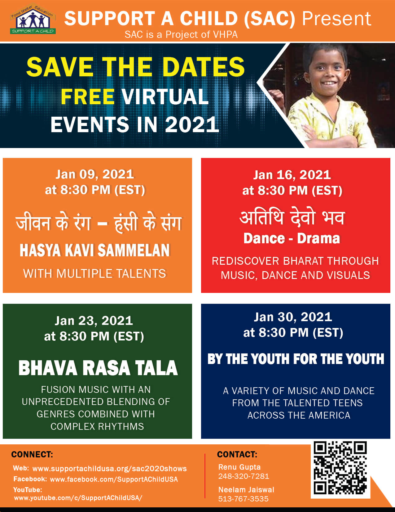 SACSave2021Dates